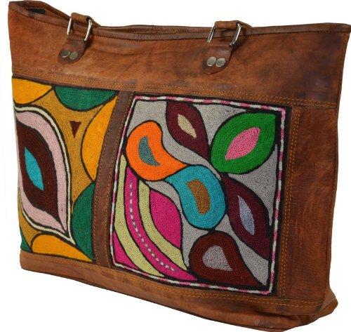 sac a main color femme - Sac A Main Color