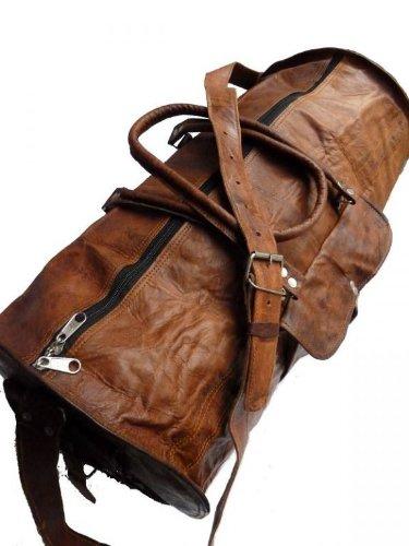 gusti cuir sac de voyage bagage main bagage cabine sac bandouli re sac port paule sac cuir. Black Bedroom Furniture Sets. Home Design Ideas