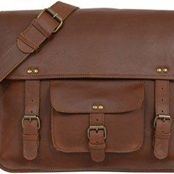 Gusti cuir studio nolan sac dos sac en ville sac en - Serviette de bureau pour homme ...