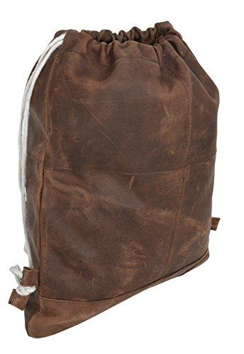 gusti cuir studio sac dos sac en ville sac cordon sac de sport besace de sport sac de. Black Bedroom Furniture Sets. Home Design Ideas