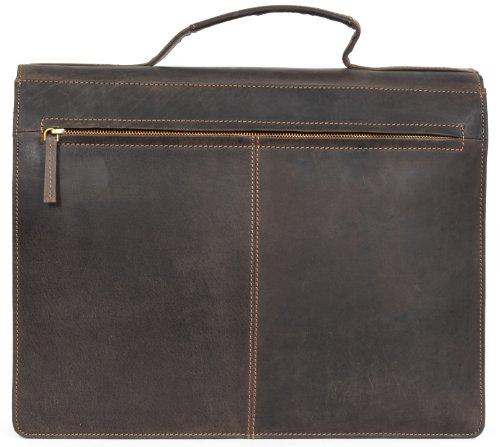 sac bandouli re oskar stag par gusti cuir serviette en. Black Bedroom Furniture Sets. Home Design Ideas