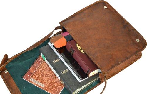 sac messenger gusti sac bandouli re besace cuir v ritable. Black Bedroom Furniture Sets. Home Design Ideas