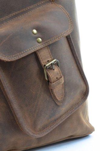 gusti cuir studio jade sac main en cuir cabas sac. Black Bedroom Furniture Sets. Home Design Ideas