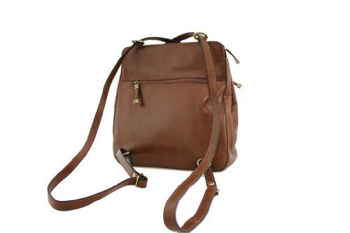 sac dos sac main katana k 82372 le sac en cuir. Black Bedroom Furniture Sets. Home Design Ideas