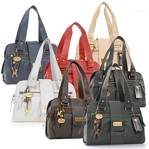 big handbags sac main en cuir zara sign catwalk. Black Bedroom Furniture Sets. Home Design Ideas
