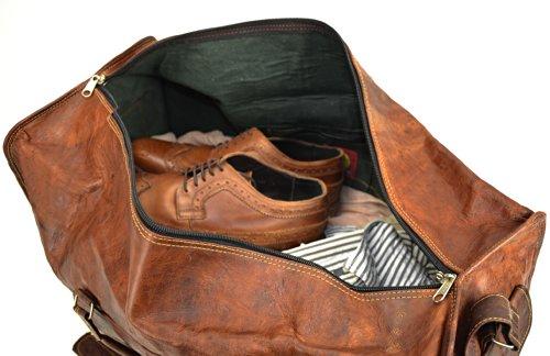 uniforms school marque de sac a main bagage et fourre tout. Black Bedroom Furniture Sets. Home Design Ideas