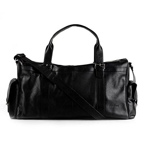 feynsinn grand sac de voyage ashton bagage main en. Black Bedroom Furniture Sets. Home Design Ideas